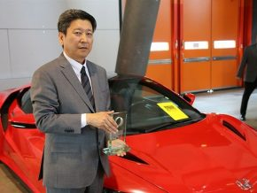 110368_HONDA_NSX_ENGINE_IS_THE_BEST_NEWCOMER_AT_INTERNATIONAL_ENGINE_OF_THE_YEAR