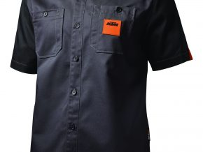 Mechanic Collection_3PW195680X_MECHANIC SHIRT_front_02