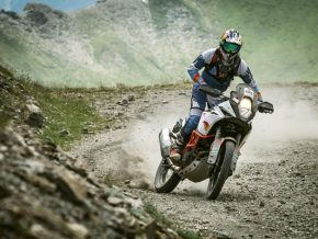 KTM ADVENTURE RALLY_Chris Birch_Sardinia 2018_05