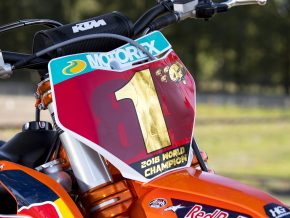 03_KTM 450 SX-F HERLINGS REPLICA