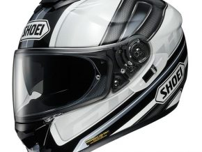 Casque-moto-shoei-GT-AIR-DAUNTLESS-TC-6_48b813c6