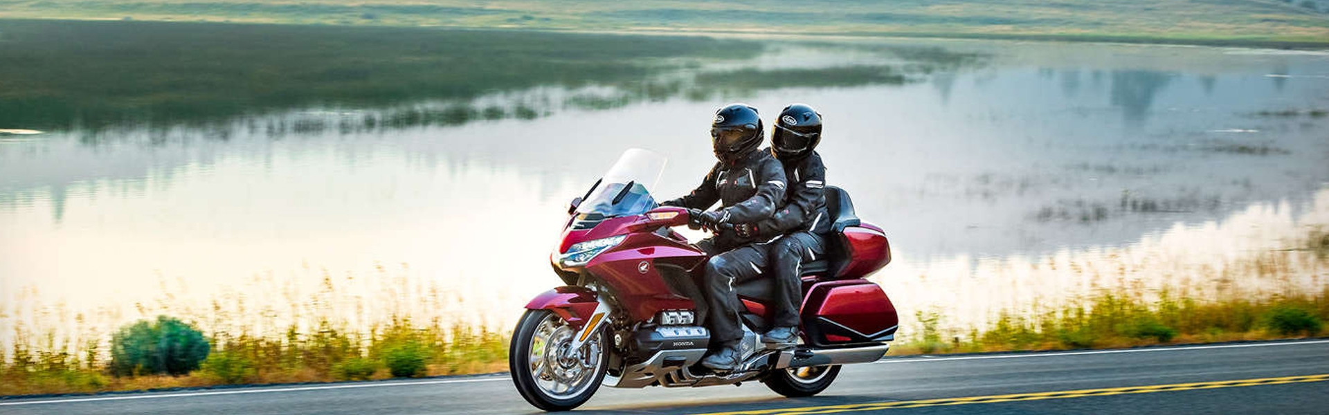 Titelbild-Honda-GoldWing